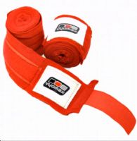 Vyomax Boxing Wrap Bandages | Vyomax Nutrition